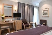 Curium Palace Hotel (10 of 35)