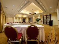 Curium Palace Hotel (25 of 35)