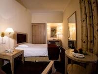 Curium Palace Hotel (6 of 35)