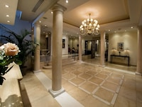 Curium Palace Hotel (23 of 35)