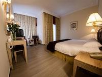 Curium Palace Hotel (14 of 35)