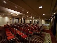 Curium Palace Hotel (18 of 35)