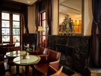 Curium Palace Hotel (32 of 35)