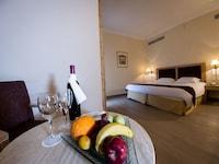 Curium Palace Hotel (13 of 35)