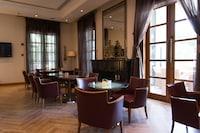 Curium Palace Hotel (8 of 35)