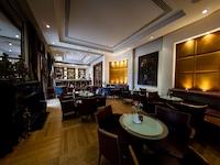Curium Palace Hotel (30 of 35)