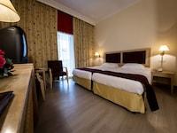 Curium Palace Hotel (31 of 35)