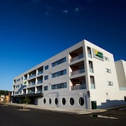 Quest Dubbo Serviced Apartments