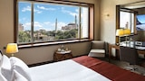 Hagia Sophia Hotel Istanbul Old City - Istanbul Hotels