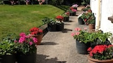 Brambles Bed and Breakfast - Tiverton Hotels