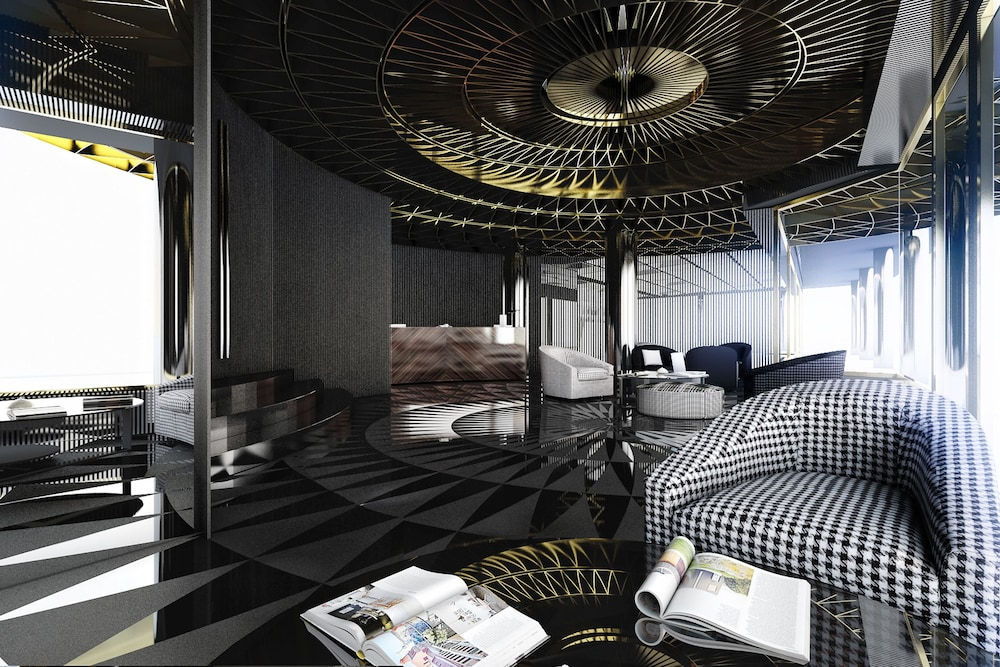 quentin boutique hotel in berlin hotel rates reviews on orbitz. Black Bedroom Furniture Sets. Home Design Ideas