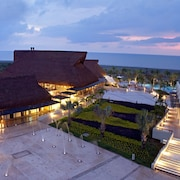Occidental Cartagena Resort - All Inclusive