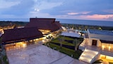 Occidental Cartagena Resort - All Inclusive - Hoteles en Cartagena