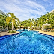 Hotel Estelar Playa Manzanillo - All Inclusive