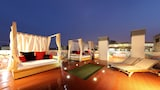 castro Exclusive Residences SPA Sagrada Familia - Barcelona Hotels