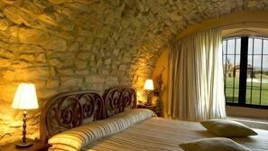 Ropa de cama de alta calidad, decoración individual, wifi gratis