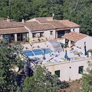 Top Hotels In Saint Maximin La Sainte Baume From 1 Free Cancellation On Select Hotels Expedia
