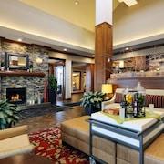 Hilton Garden Inn Clifton Park Clifton Park Usa Airasiago