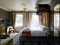 The Zetter Townhouse, Clerkenwell (3 of 39)