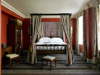 The Zetter Townhouse, Clerkenwell (35 of 39)