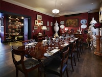 The Zetter Townhouse, Clerkenwell (13 of 39)