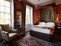 The Zetter Townhouse, Clerkenwell (2 of 39)