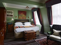 The Zetter Townhouse, Clerkenwell (8 of 39)