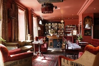 The Zetter Townhouse, Clerkenwell (17 of 39)