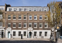 The Zetter Townhouse, Clerkenwell (37 of 39)