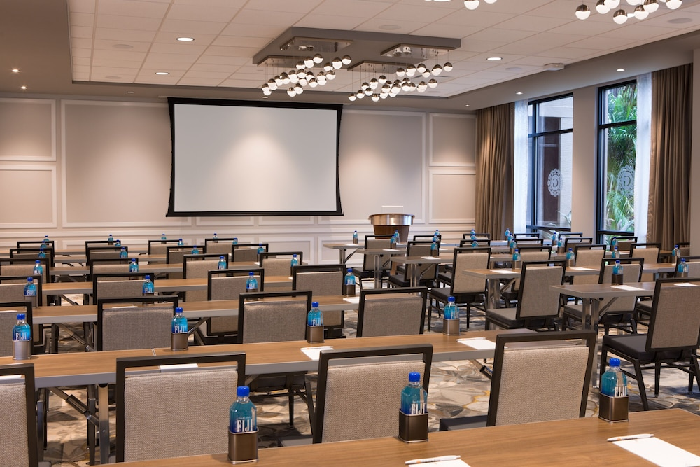 Meeting Facility, The Grove Resort & Water Park Orlando