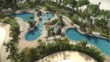 The Grove Resort & Spa - Winter Garden Hotels