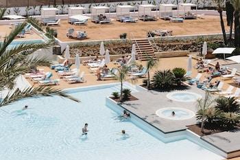 AluaSoul Ibiza Adults Only