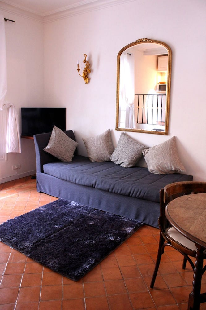 Mithouard Deluxe Appartement 2 - Featured Image