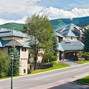 Creekside at Beaver Creek