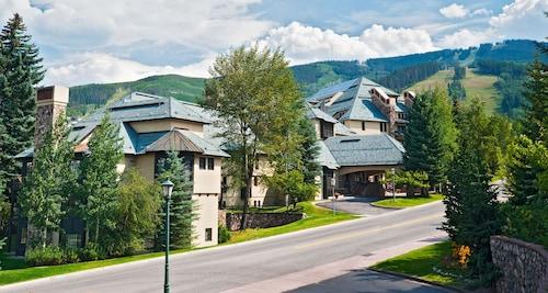Beaver Creek Vacations 2018, Packages Deals to Beaver Creek | Orbitz