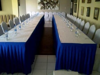 Meeting Facility, Acacias Hotel