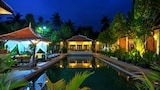 The Sanctuary Villa Battambang by AIC - Battambang Hotels