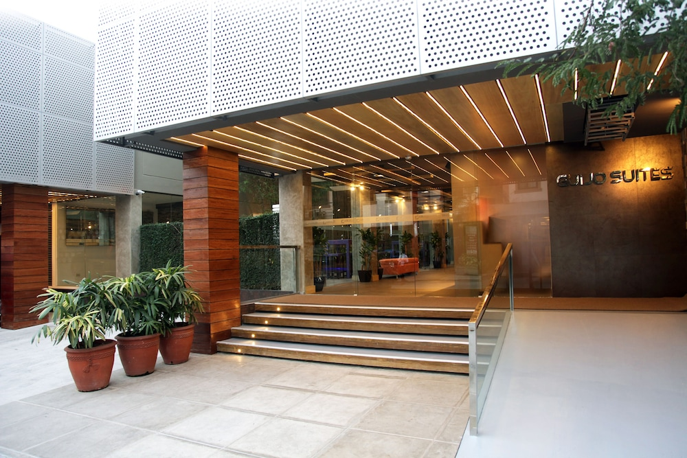 Featured Image, Guijo Suites Makati
