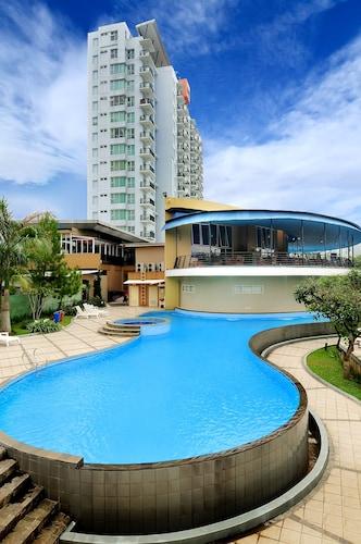 Top 10 Accommodation Near Dago Dreampark From Au 16 Wotif