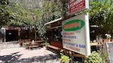 Olympos Orange - Kumluca Hotels
