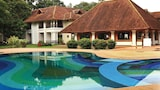 Bolgatty Palace & Island Resort (KTDC) - Cochin Hotels
