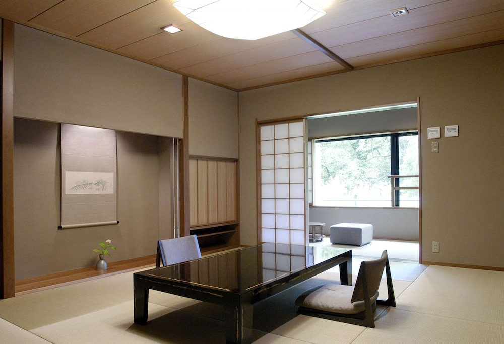 Kameoka Japan  City new picture : Ryokan Sumiya Kihoan Deals & Reviews Kameoka, Japan | Wotif