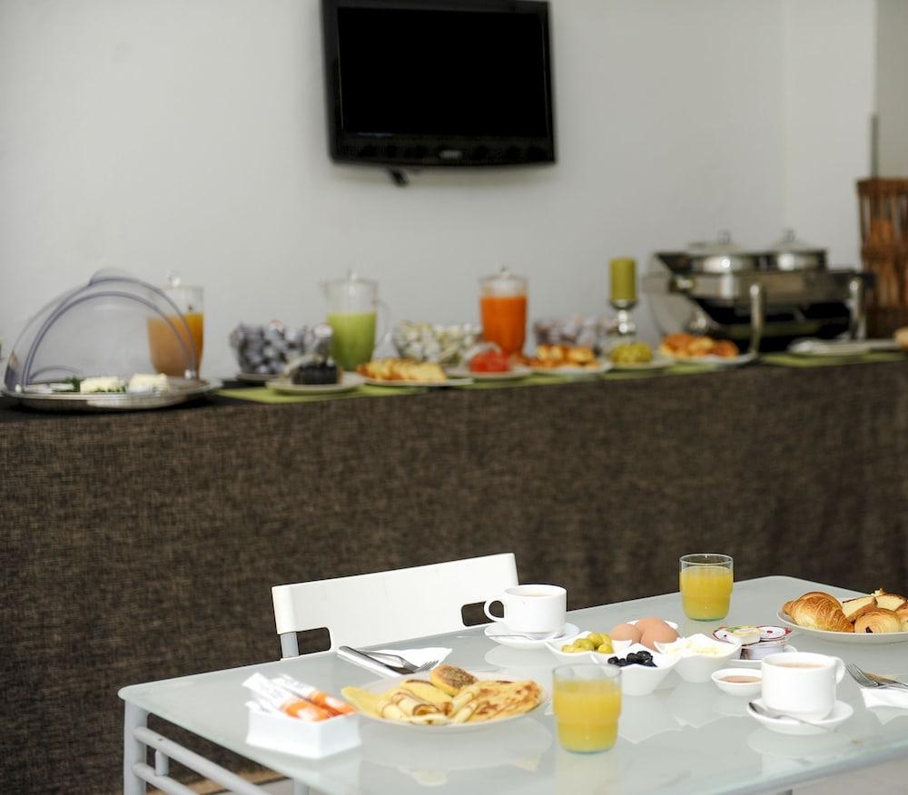 マンジル ホテル manzil hotel | カサブランカ ホテル | モロッコ | 海外