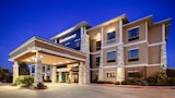Best Western Plus Lytle Inn & Suites - Lytle Hotels