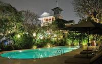 Chakrabongse Villas (18 of 24)