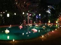 Chakrabongse Villas (1 of 24)