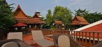 Chakrabongse Villas (4 of 24)