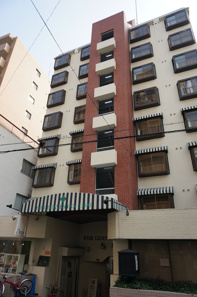 for leaves inn uehonmachi 2019 pictures reviews prices deals rh expedia ca