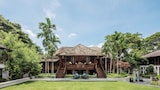 137 Pillars House - Chiang Mai Hotels