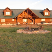 Canyonlands Lodging Vacation Cabins: Moab
